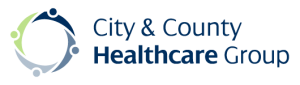 City and County Healthcare
